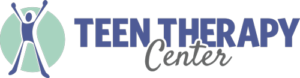 Teen Therapy Center Logo