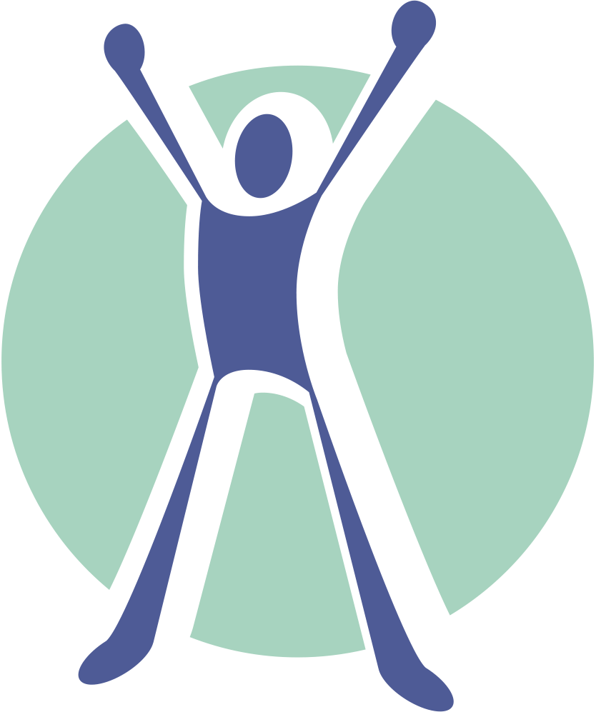 Teen Therapy Center Icon